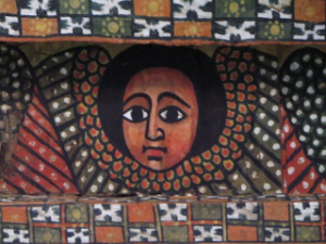 Photo.AmharicInterpreter2