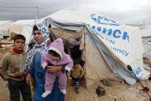 Photo.Refugees