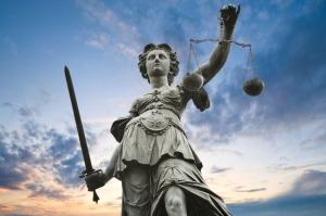 Photo.Justice1