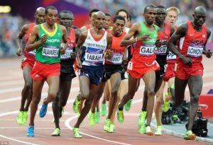 Photo.Runners